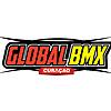 GLOBAL BMX