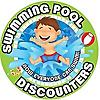 Swimming Pool Discounters