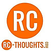 RC-Thoughts.com
