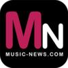 Music News.com