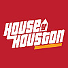 House of Houston
