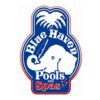 Blue Haven Pools - Swimming Pool Insights Blog
