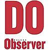 Dallas Observer | Dallas News and Events