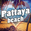 Love Pattaya Thailand