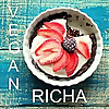 Vegan Richa