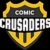 Comic Crusaders
