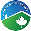 Tiny Home Alliance Canada
