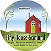 Tiny House Scotland