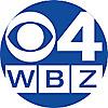 Beyond The Forecast – CBS Boston