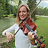 Violinspiration - Violin Lessons