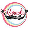 Karaoke Sing Sing
