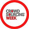 Crowdsourcing Week