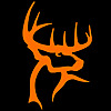 Buck Commander