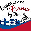 Experience France By Bike