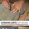Ceramic Arts Daily