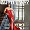 Austin Way