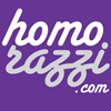 Homorazzi.com - Where Homos Dish Everything