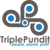 Triple Pundit - People, Planet, Profit