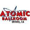 Atomic Ballroom » Ballroom Dancing