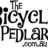 The Bicycle Pedlar
