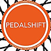 Pedalshift | Bike touring lifestyle & bike touring podcast