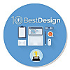 10 Best Design Award