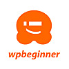 WPBeginner - WordPress Tutorials