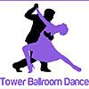 Tower Ballroom Dance