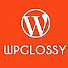 WPGlossy - Smart WordPress Guide