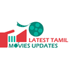 Tamil Cinema News | Tamil Movie Reviews | Tamil Movie Updates