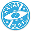 Kayak Cliff