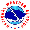 NWS Peachtree City