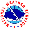 NWS Norman