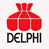 Delphi Glass Creativity Center