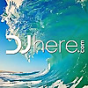 DJhere – San Diego Nightlife & Daylife Evolved