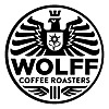 Wolff College of Coffee