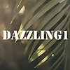Dazzling1