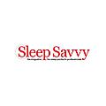 Sleep Savvy - the magazine for sleep products professionals