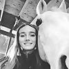 Erica Equestrian