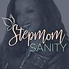 SoS Blog | Stepmom Sanity