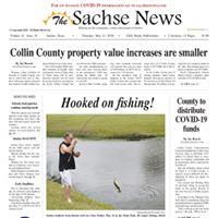 Sachse News