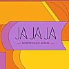 Ja Ja Ja - A Nordic Music Affair
