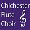 Chichester Flute Choir
