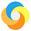 Solvay FinTech Marketing Hub