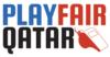 Playfair Qatar