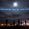 Swansea UFO Network