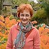 London Cottage Garden