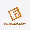 Flavacast Blog   Indian Bboying, Hip Hop And Urban Scene