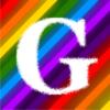 Gaylaxy Magazine