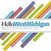 Hello West Michigan